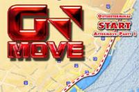 G-Move