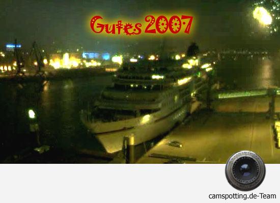 Gutes 2007