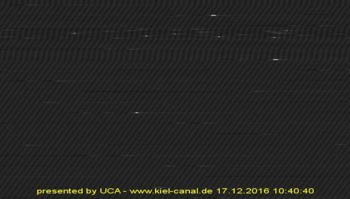 Aktuelles Live Webcam Bild von United Canal Agency
