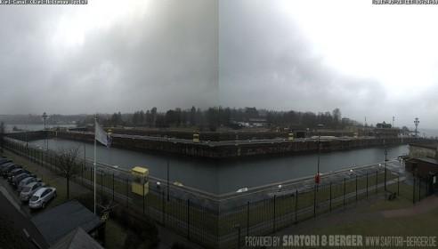 Aktuelles Live Webcam Bild von SARTORI & BERGER GmbH & Co. KG