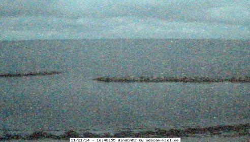 Aktuelles Live Webcam Bild von webcam-kiel.de