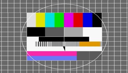 Aktuelles Live Webcam Bild von Heikendorf Online