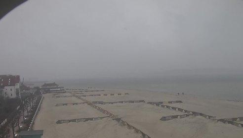 Aktuelles Live Webcam Bild von Gemeinde Laboe