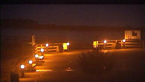 Aktuelles Live Webcam Bild von Strandkorb08