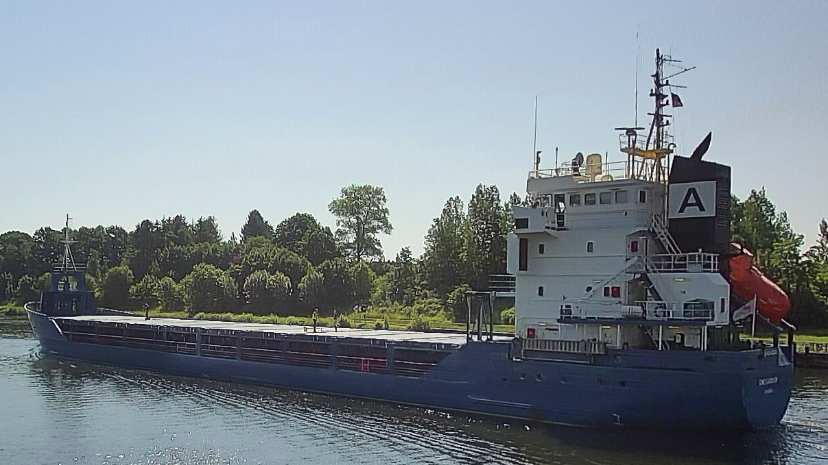 SWE CARRIER