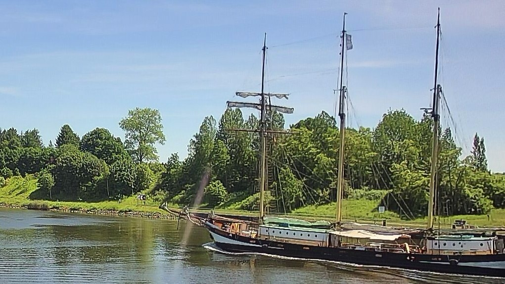 SWAENSBORGH