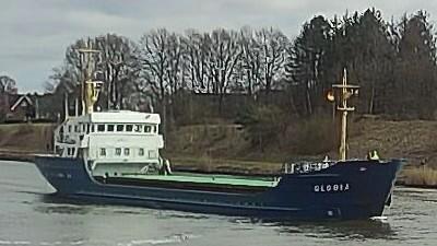 GLOBIA