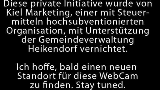 Heikendorf Online