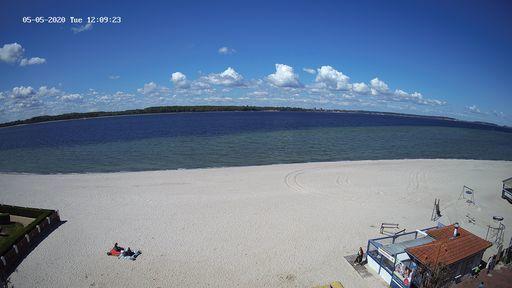 Ostsee Laboe